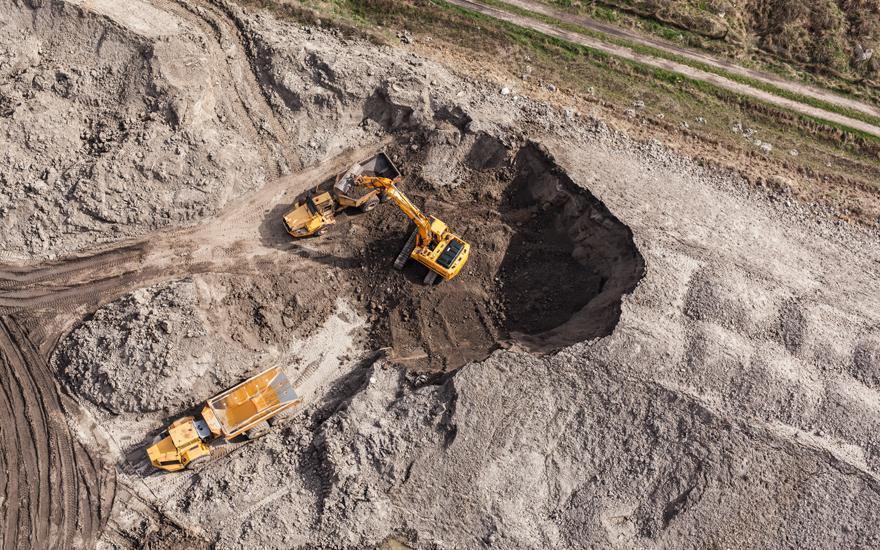 Geologia igeotechnika